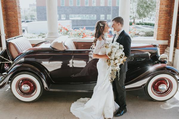 1485291430667 Britt Busch Favorites 0029 Kansas City wedding venue