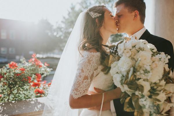 1485291472726 Britt Busch Favorites 0065 Kansas City wedding venue