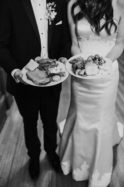 1485291492998 Britt Busch Favorites 0074 Kansas City wedding venue