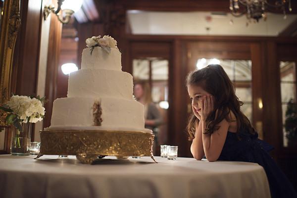 1485291513110 Cake 3 By Epagafoto Kansas City wedding venue