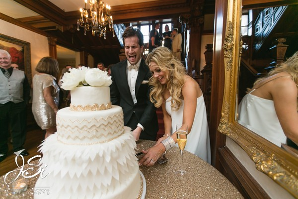 1485291530367 Cake Cutting By Jsi Photorgaphy Kansas City wedding venue