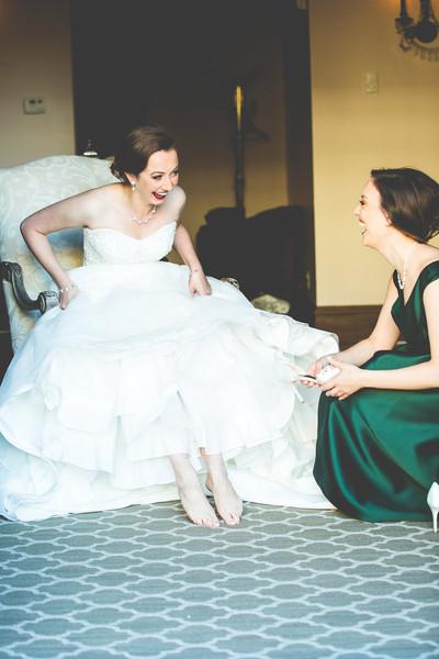1485291545238 Elizabethdakotaweddinggallery 119 Kansas City wedding venue