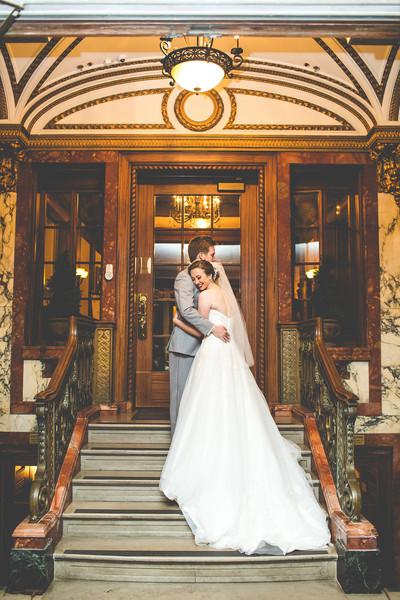 1485291560315 Elizabethdakotaweddinggallery 443 Kansas City wedding venue