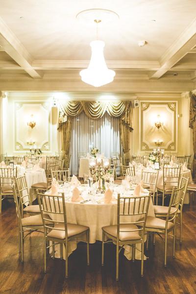 1485291568124 Elizabethdakotaweddinggallery 624 Kansas City wedding venue