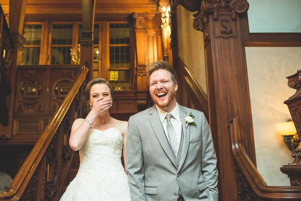 1485291575953 Elizabethdakotaweddinggallery 660 Kansas City wedding venue