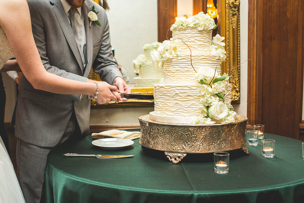 1485291589491 Elizabethdakotaweddinggallery 749 Kansas City wedding venue