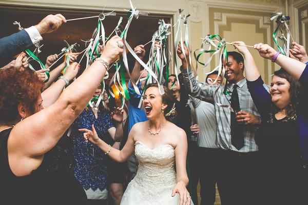 1485291603126 Elizabethdakotaweddinggallery 938 Kansas City wedding venue