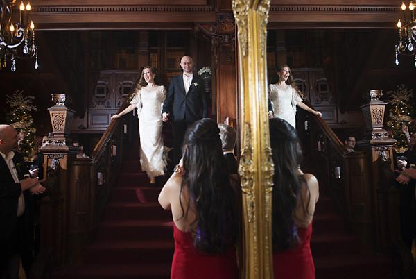1485291627480 Grand Entrance By Epagafoto Kansas City wedding venue
