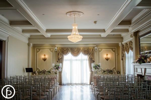 1485291685935 Main Ceremony 2 By Freeland Photography Kansas City wedding venue