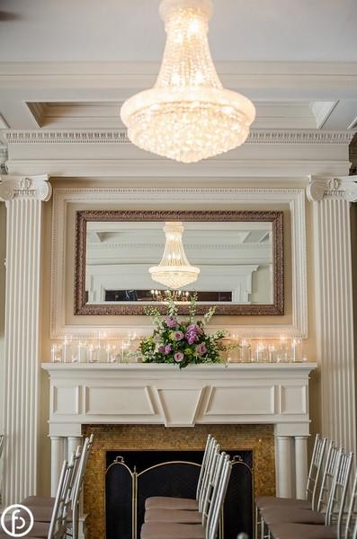 1485291692320 Main Ceremony By Freeland Photography Kansas City wedding venue