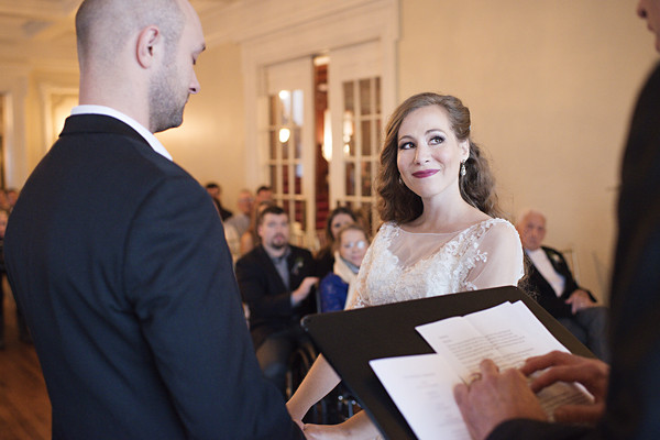 1485291701475 Main Level Ceremony 2 By Epagafoto Kansas City wedding venue