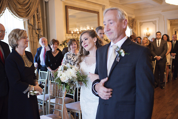 1485291720916 Main Level Ceremony By Epagafoto Kansas City wedding venue