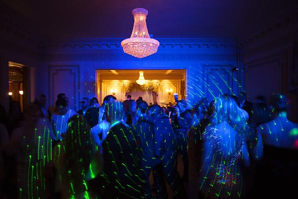 1485291746401 Main Level Dance Floor 2 By Epagafoto Kansas City wedding venue