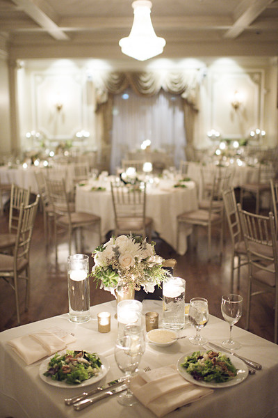 1485291774841 Main Level Reception 6 By Epagafoto Kansas City wedding venue