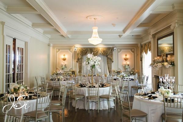 1485291805211 Main Reception By Jsi Photography Kansas City wedding venue