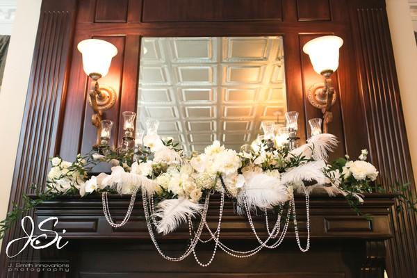 1485291816171 Mantle By Jsi Photography Kansas City wedding venue
