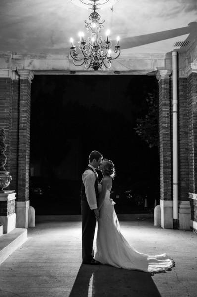 1485291849796 Reception 295   Smaller Kansas City wedding venue