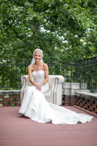 1485292326932 Save Lease Kansas City wedding venue