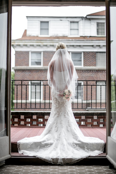 1485292339089 Spencermelinda 128 Kansas City wedding venue