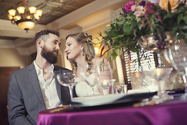 1485293044048 Loosemansion044 Kansas City wedding venue