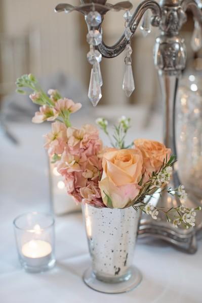 1485293551594 Lark Photography   Smaller 3 Kansas City wedding venue
