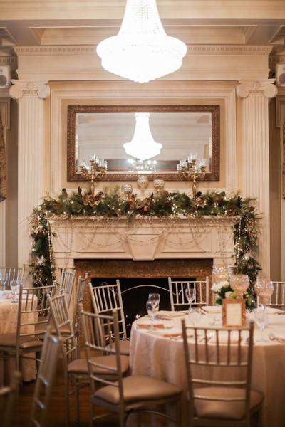 1489595160133 Brian Colleen Wedding Final 0475 Kansas City wedding venue