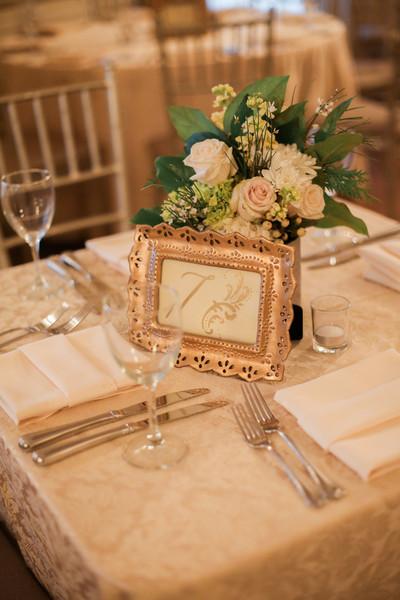 1489595161415 Brian Colleen Wedding Final 0480 Kansas City wedding venue