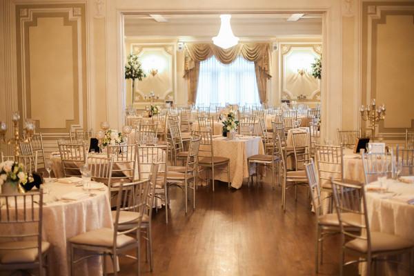 1489595179840 Brian Colleen Wedding Final 0490 Kansas City wedding venue