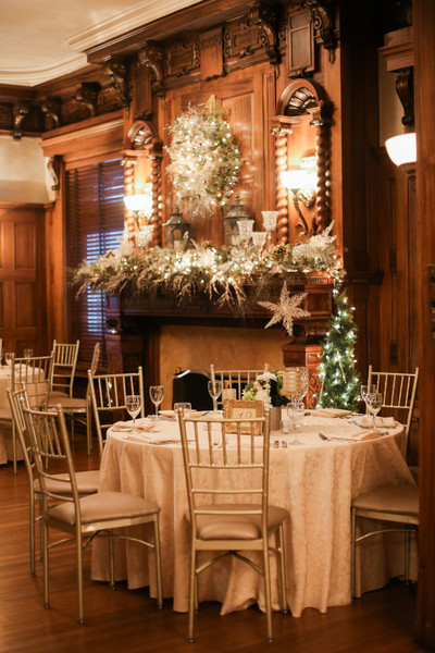 1489595193618 Brian Colleen Wedding Final 0519 Kansas City wedding venue