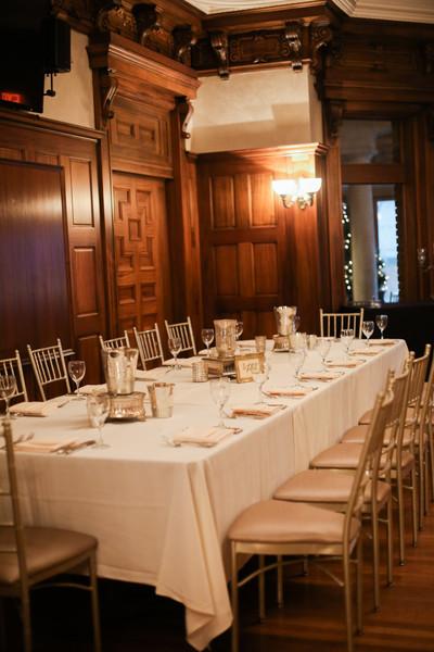 1489595210816 Brian Colleen Wedding Final 0521 Kansas City wedding venue