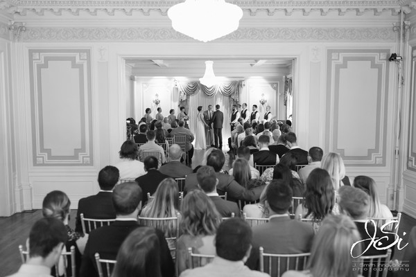 1489595254008 Chris Randi   Loose Mansion   By Jsi Photography4 Kansas City wedding venue