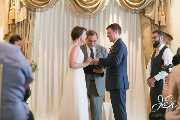 1489595264156 Chris Randi   Loose Mansion   By Jsi Photography5 Kansas City wedding venue