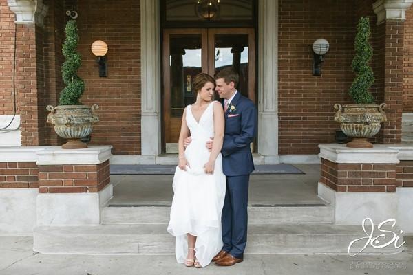 1489595275470 Chris Randi   Loose Mansion   By Jsi Photography8 Kansas City wedding venue