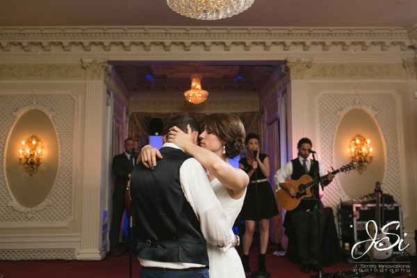 1489595287177 Chris Randi   Loose Mansion   By Jsi Photography21 Kansas City wedding venue