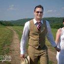 130x130 sq 1223182243483 weddingwire02