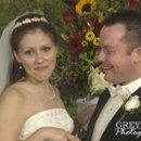 130x130 sq 1223182405202 weddingwire03