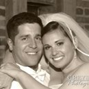 130x130 sq 1223182431999 weddingwire06