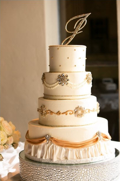 wedding cakes in corpus christi betty s bakeshoppe reviews amp ratings wedding cake 24609