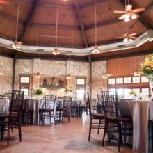 Canyon Springs Golf Club Venue San Antonio Tx