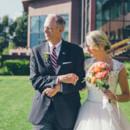 130x130 sq 1455579773760 jackson lake lodge wedding katy gray photography33