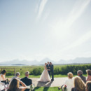 130x130 sq 1455579779885 jackson lake lodge wedding katy gray photography39