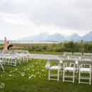 130x130 sq 1457130140191 sw terrace wedding ceremony