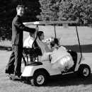 130x130_sq_1348002105052-golfcartbridegroom