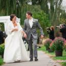 130x130 sq 1418323211189 derek  marnis wedding 05881