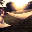 130x130 sq 1434751556839 dan  cassies wedding 0029 web