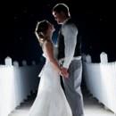 130x130 sq 1434751563500 dan  cassies wedding 0036 web