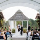 130x130 sq 1434752629002 mitch  lias wedding 0721 web