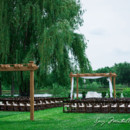 130x130 sq 1481316347434 a outdoor ceremony 0005