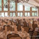130x130 sq 1491672948024 banquet rooms 0083