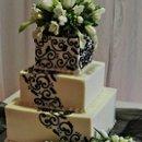 130x130 sq 1284494086508 cake